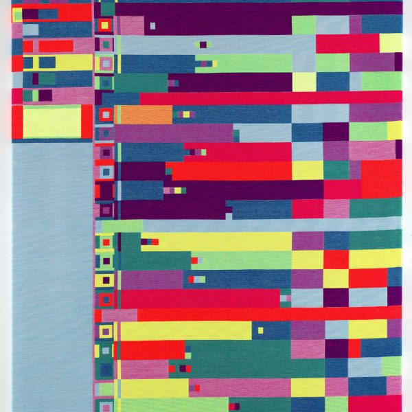 3_tapestry_google drive2000