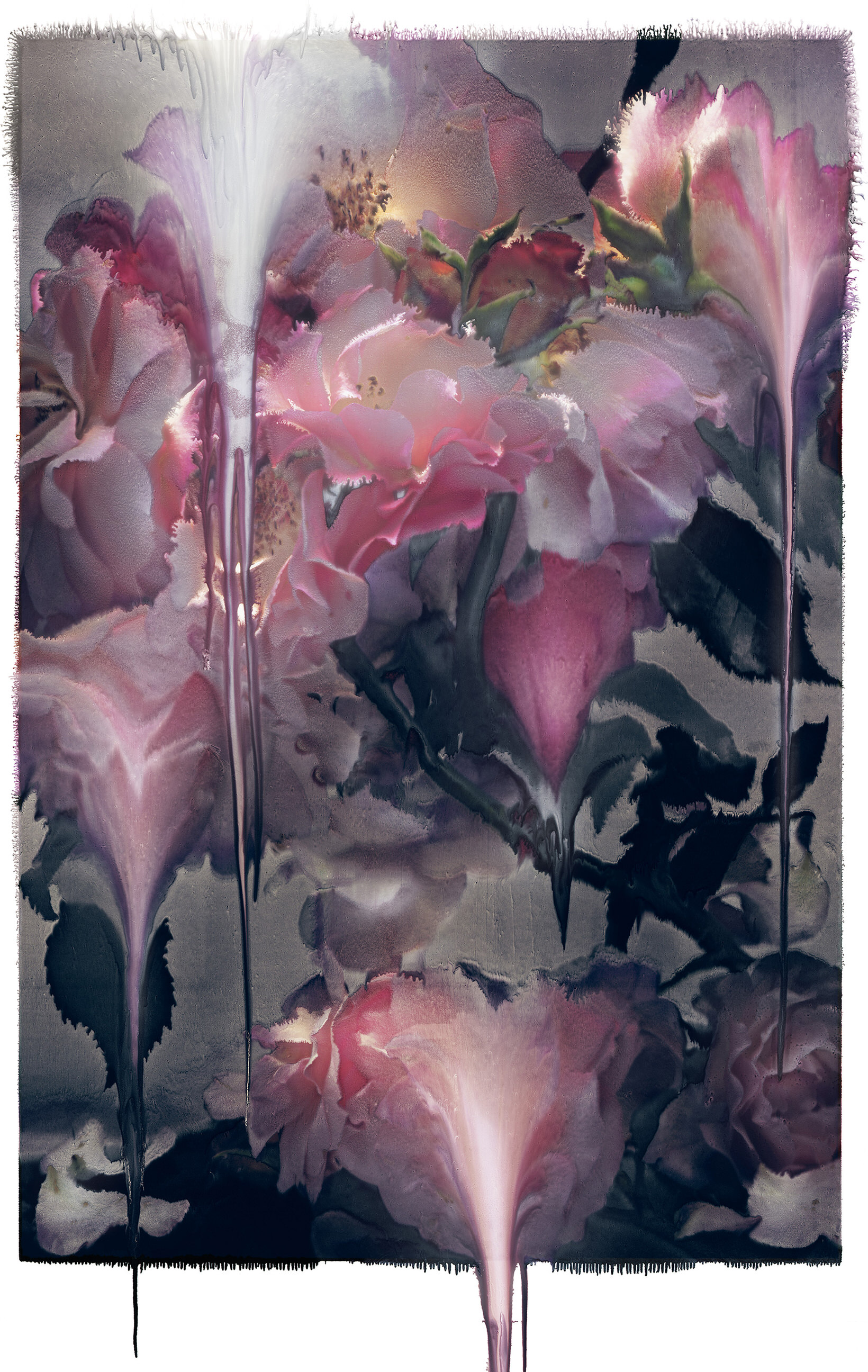 NICK KNIGHT   STILL